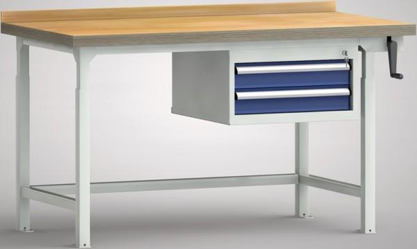 Hydraulikwerkbank_E3D01.jpg