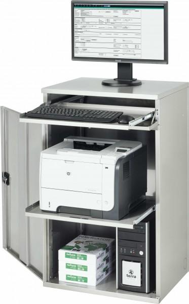 07-650-M60ES_Edelstahl-Computerschrank.jpg