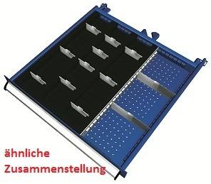 einteilung_Schubladenschrank_SGB1000-06-001EMS.jpg